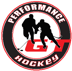 GT Performance Hockey Camps