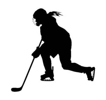 Female Player