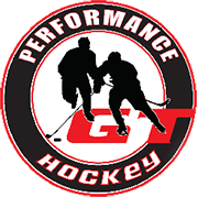 GT Performance Hockey